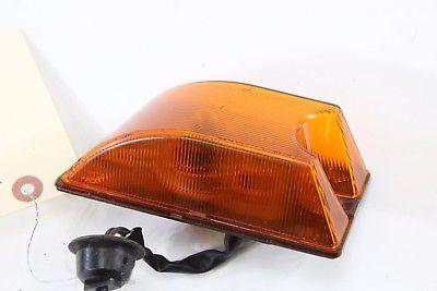 Câble pour lumières de toit hummer h2 S-l40012