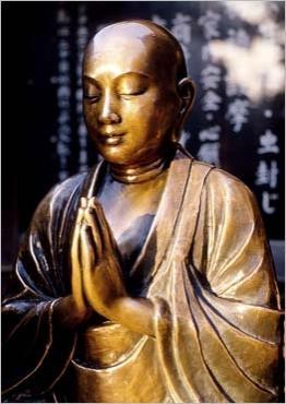 """Les gestes """"inutiles"""" dans le zen, le sont-ils vraiment ? Img_bo10"""