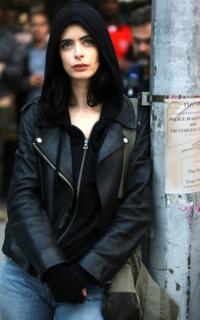 Victoria L. Raven