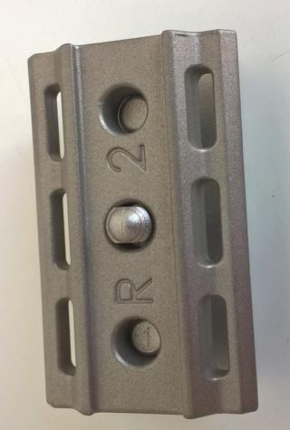Mon nouveau Rockwell Razors 6S - Page 5 Wp_20222