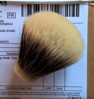 Maseto shaving - Page 4 Wp_20260