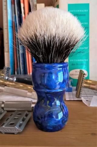Maseto shaving - Page 4 Wp_20261
