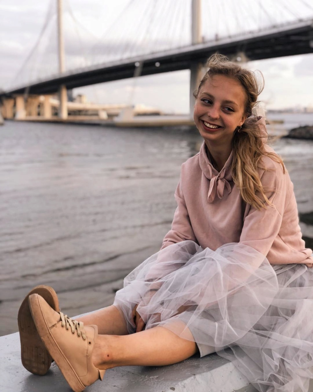 Александра Бойкова-Дмитрий Козловский - Страница 12 111110