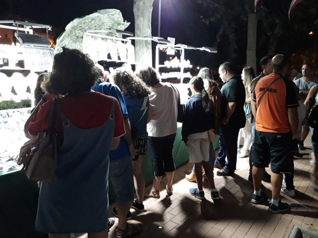 I Feria de minerales intercambio y venta de Cártama (MÁLAGA) - Página 6 20180930