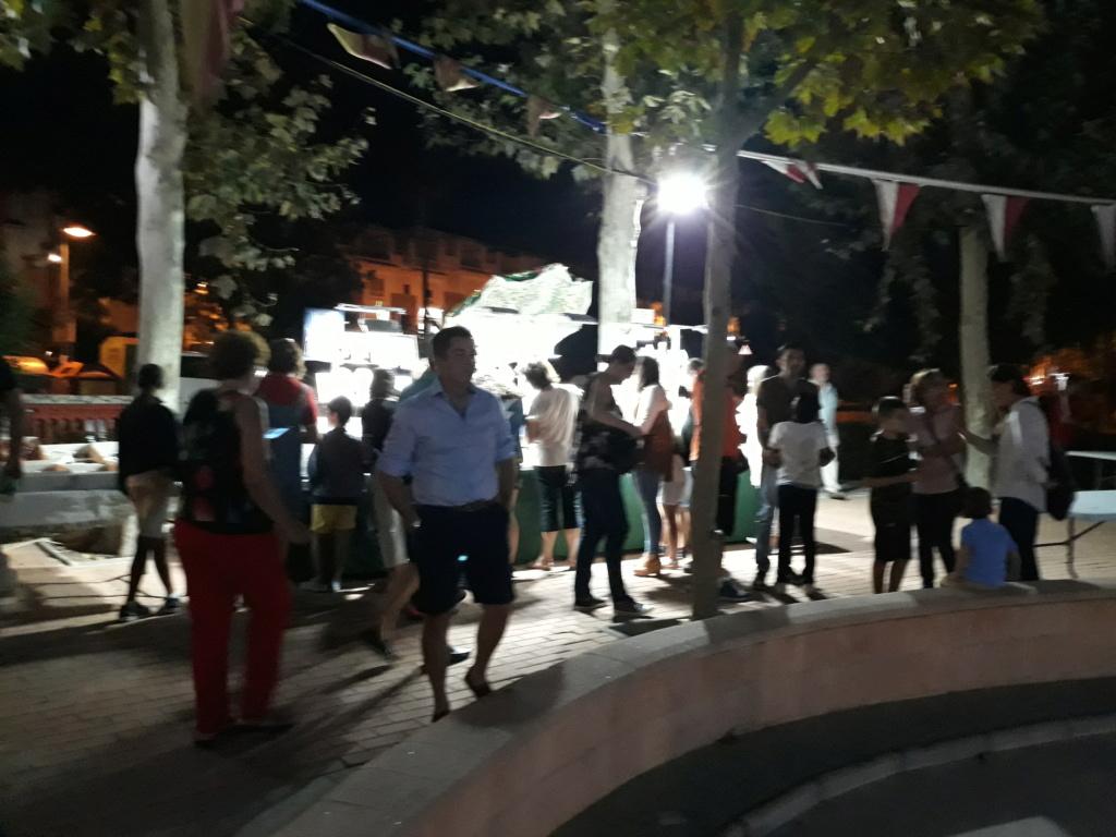 I Feria de minerales intercambio y venta de Cártama (MÁLAGA) - Página 6 20180932