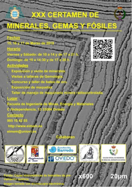 Ferias y eventos de Marzo 2019 - Página 2 20190311