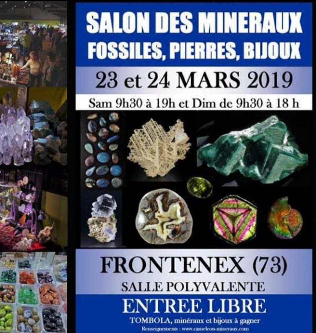 Ferias y eventos de Marzo 2019 - Página 2 20190313