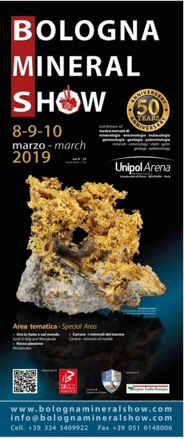 Ferias y eventos de Marzo 2019 - Página 2 20190317