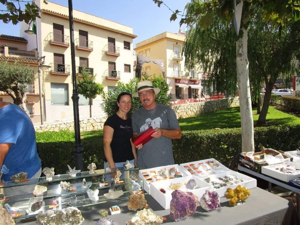I Feria de minerales intercambio y venta de Cártama (MÁLAGA) - Página 6 Fb_im102
