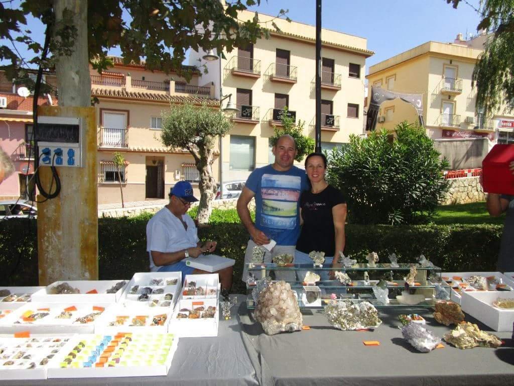 I Feria de minerales intercambio y venta de Cártama (MÁLAGA) - Página 6 Fb_im103
