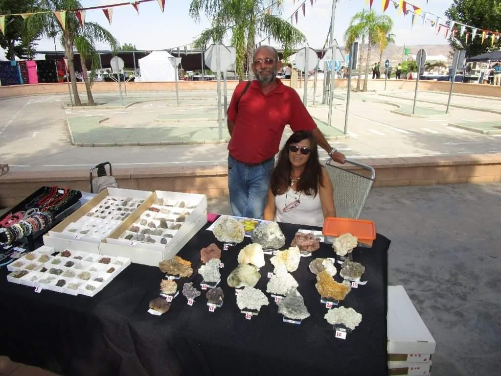 I Feria de minerales intercambio y venta de Cártama (MÁLAGA) - Página 6 Fb_im108