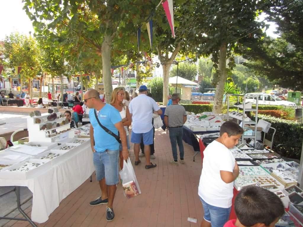 I Feria de minerales intercambio y venta de Cártama (MÁLAGA) - Página 6 Fb_im115