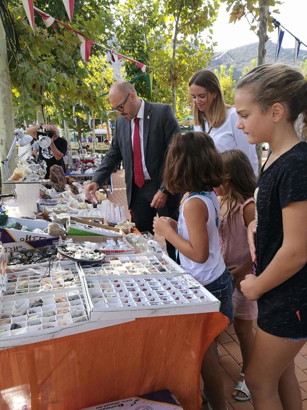 I Feria de minerales intercambio y venta de Cártama (MÁLAGA) - Página 6 Fb_im120