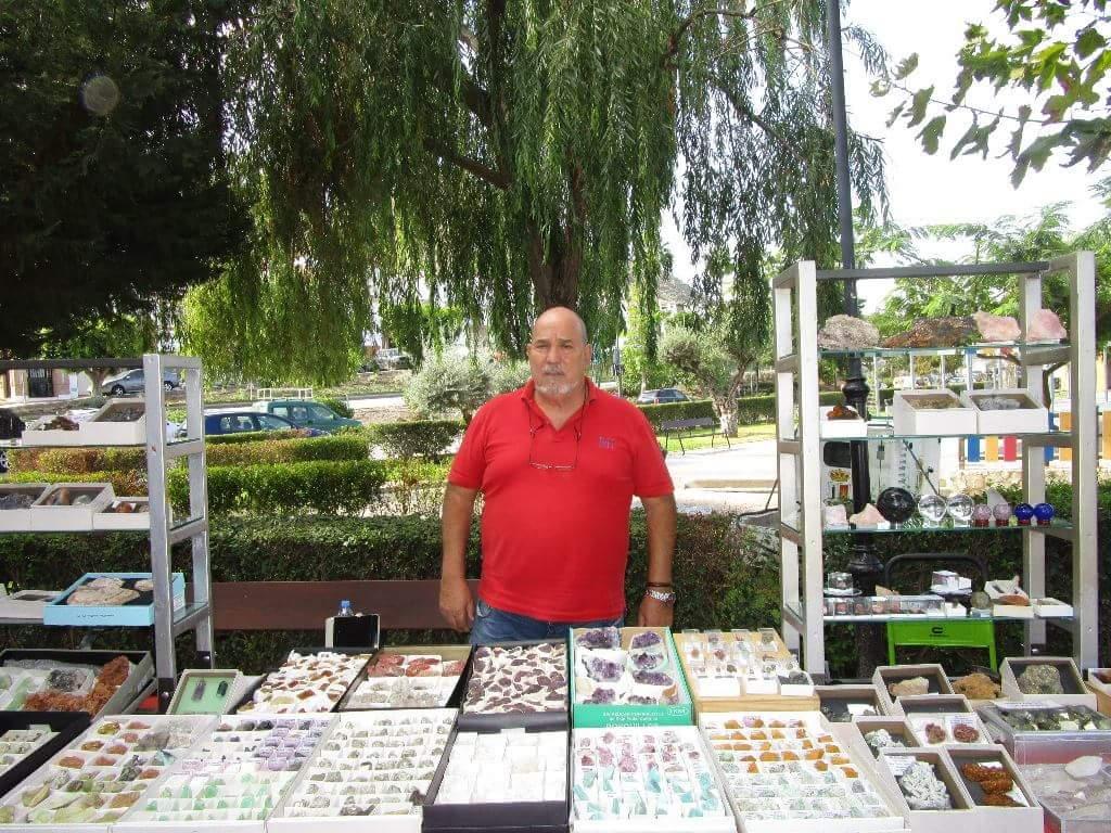 I Feria de minerales intercambio y venta de Cártama (MÁLAGA) - Página 6 Fb_im122