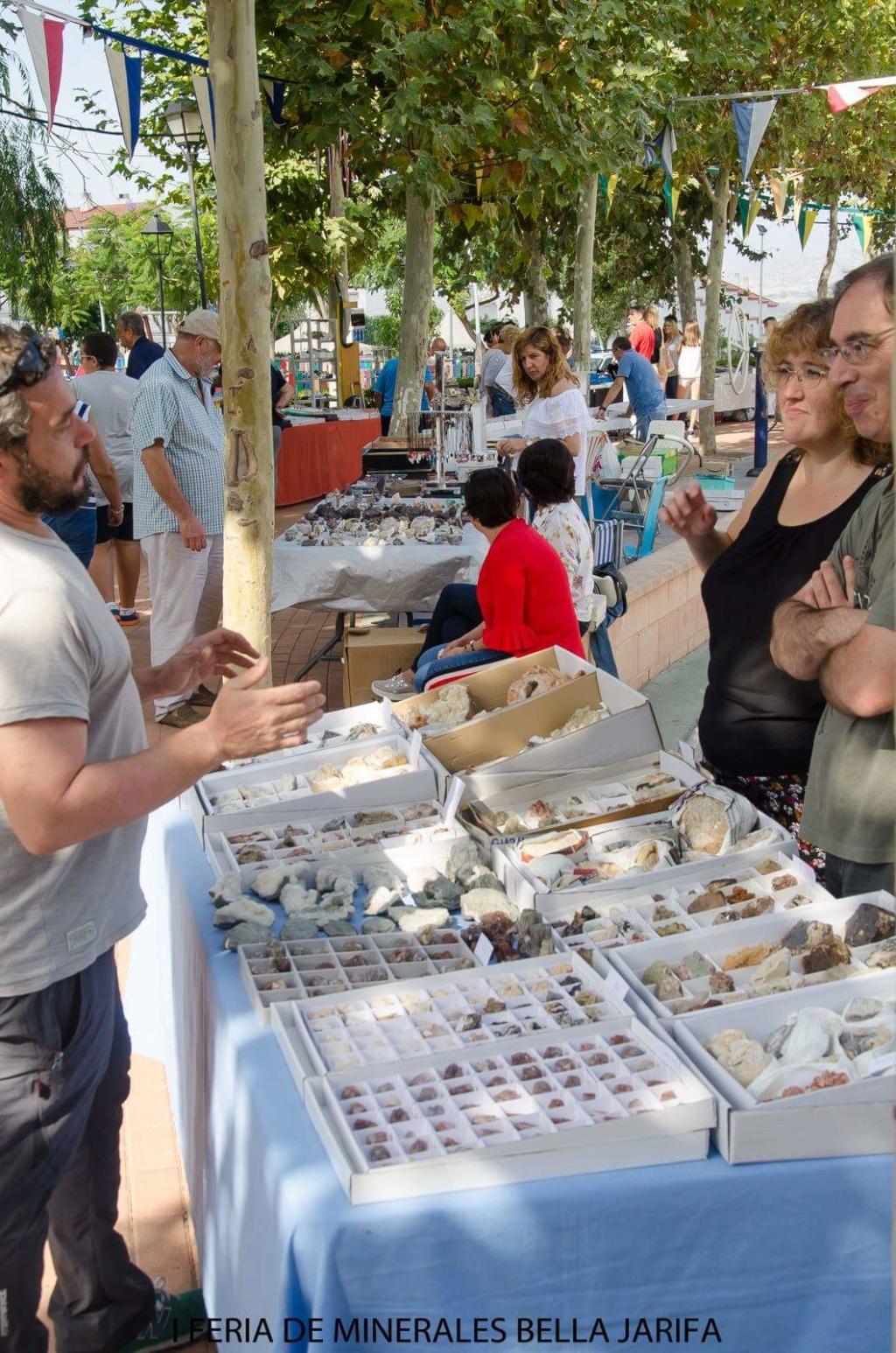 I Feria de minerales intercambio y venta de Cártama (MÁLAGA) - Página 6 Fb_im125