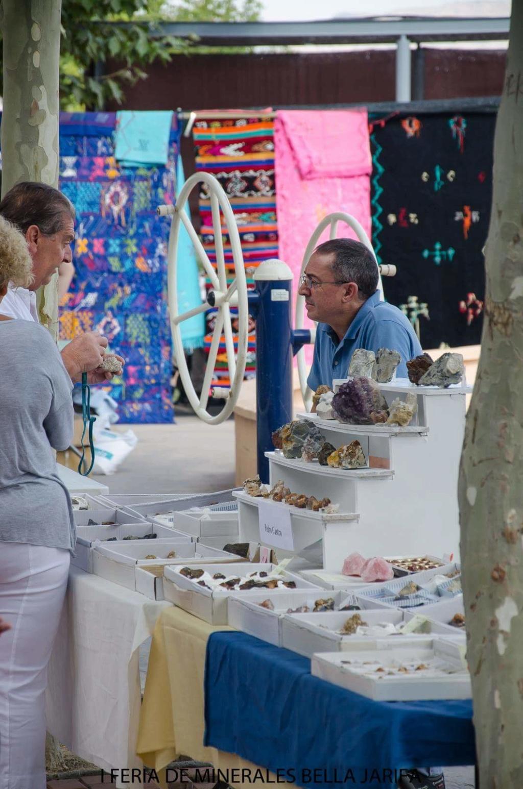I Feria de minerales intercambio y venta de Cártama (MÁLAGA) - Página 6 Fb_im128