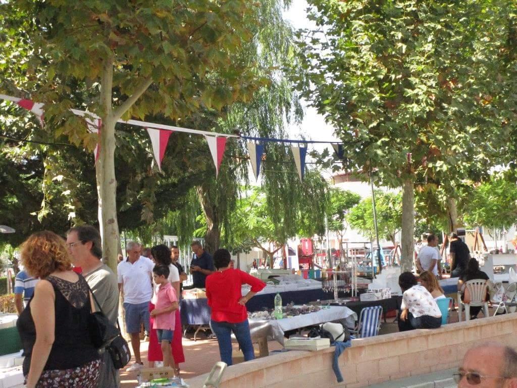 I Feria de minerales intercambio y venta de Cártama (MÁLAGA) - Página 6 Fb_im129