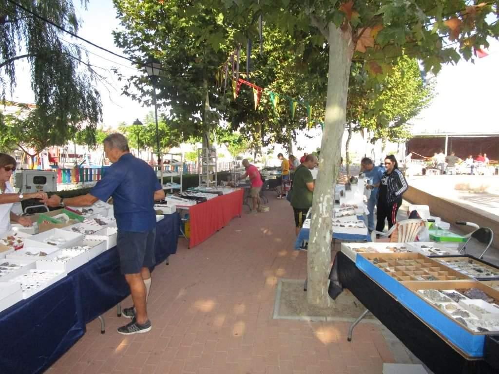 I Feria de minerales intercambio y venta de Cártama (MÁLAGA) - Página 6 Fb_im130