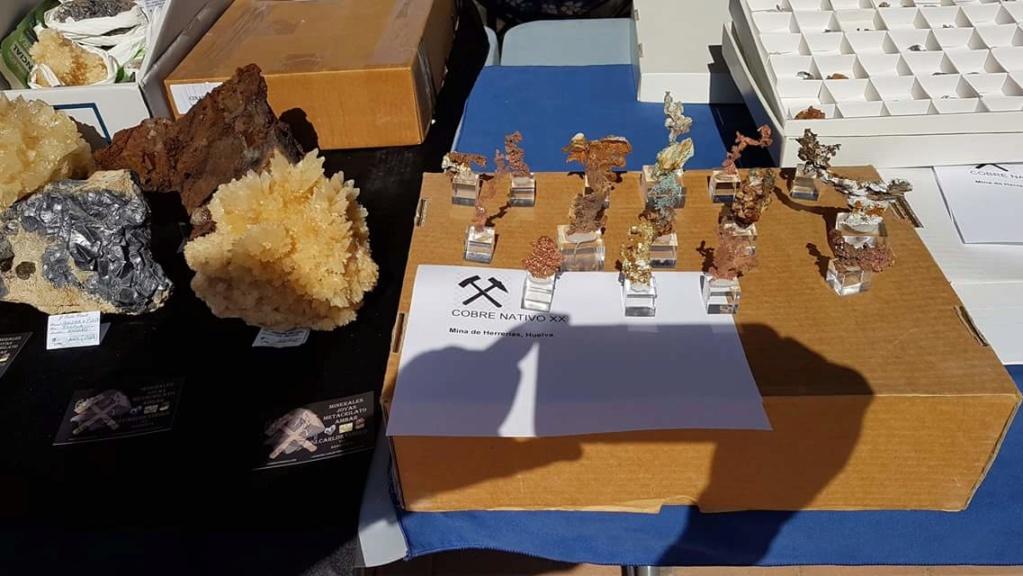 I Feria de minerales intercambio y venta de Cártama (MÁLAGA) - Página 7 Fb_im139