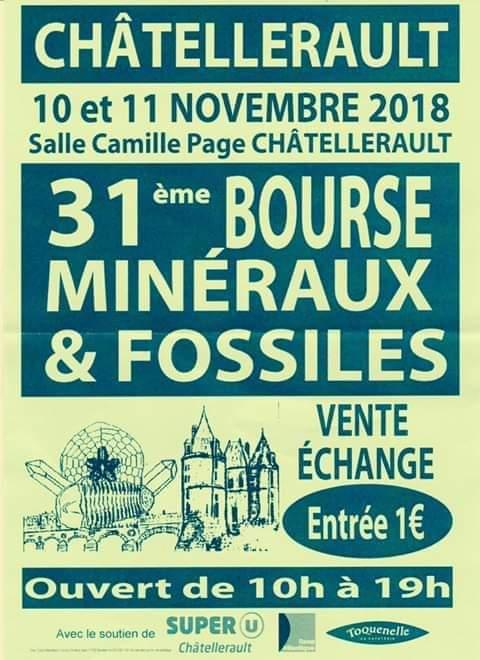 Ferias mes de Noviembre Fb_im152