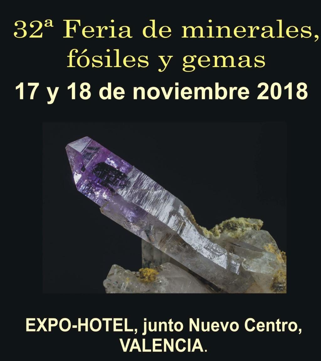 Ferias mes de Noviembre Fb_im170