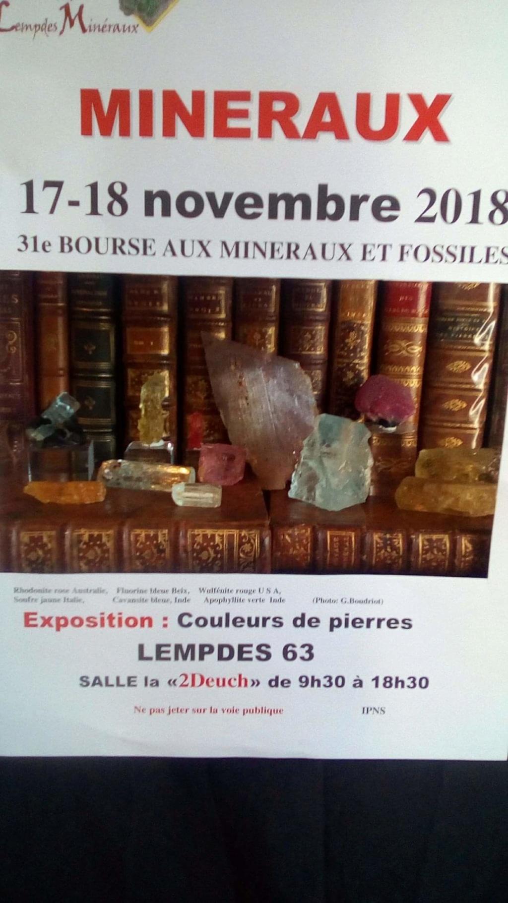 Ferias mes de Noviembre Fb_im173