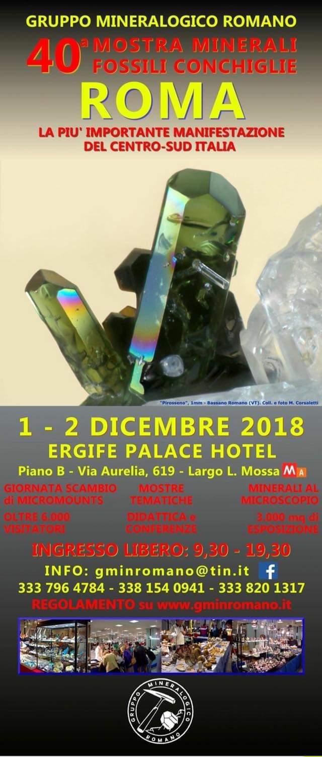 Ferias mes de Diciembre Fb_im180