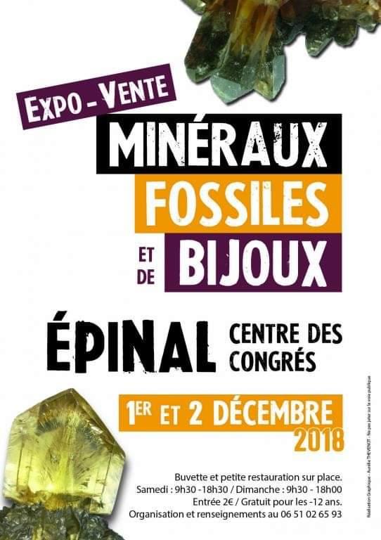 Ferias mes de Diciembre Fb_im181