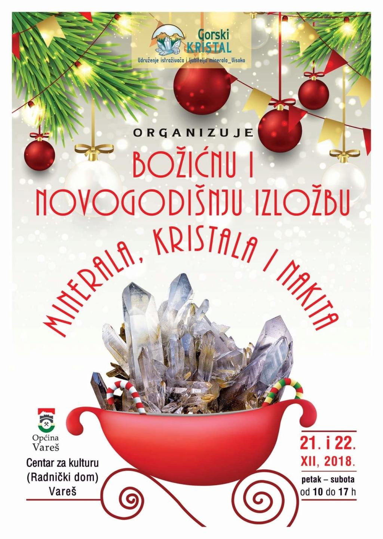 Ferias mes de Diciembre Fb_im188