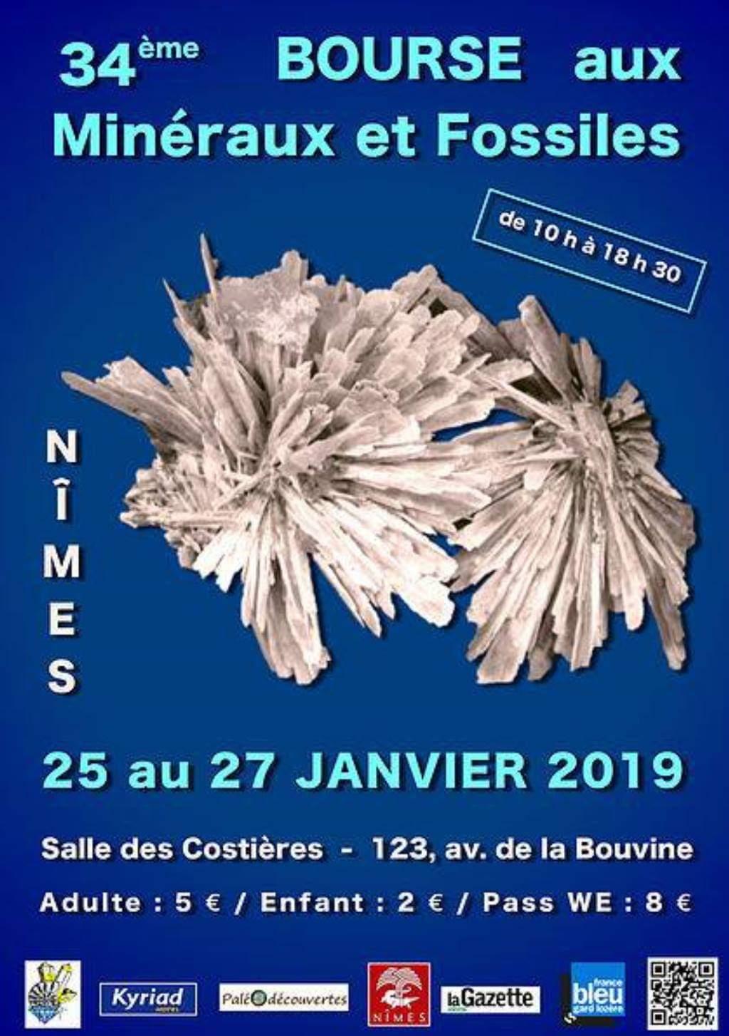Ferias de Enero 2019 Fb_im192