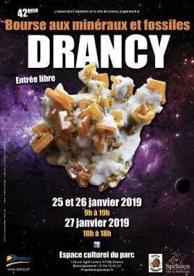 Ferias de Enero 2019 Fb_im201