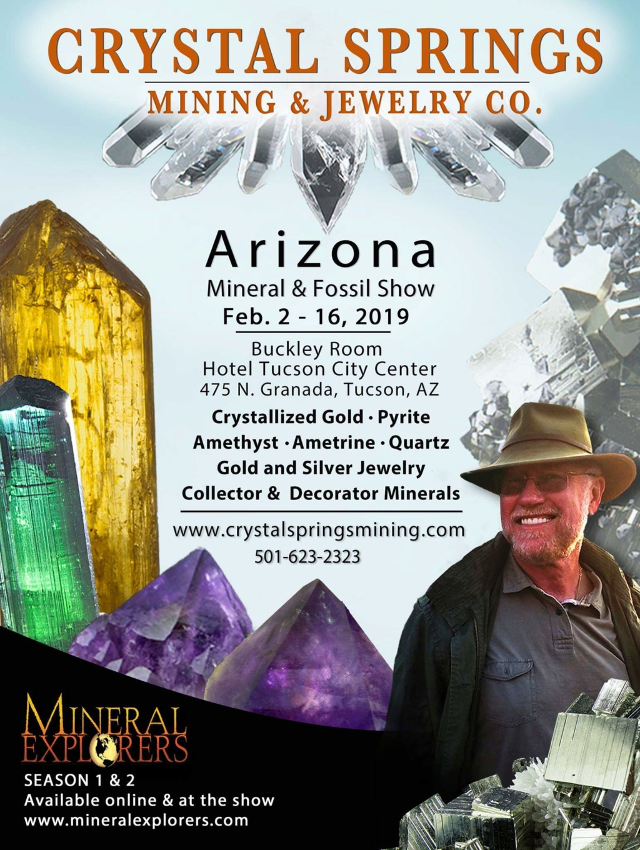 Ferias y eventos de Febrero 2019 Fb_im205
