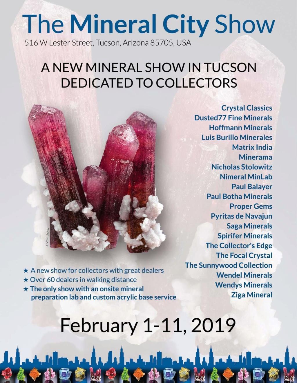 Ferias y eventos de Febrero 2019 Fb_im208