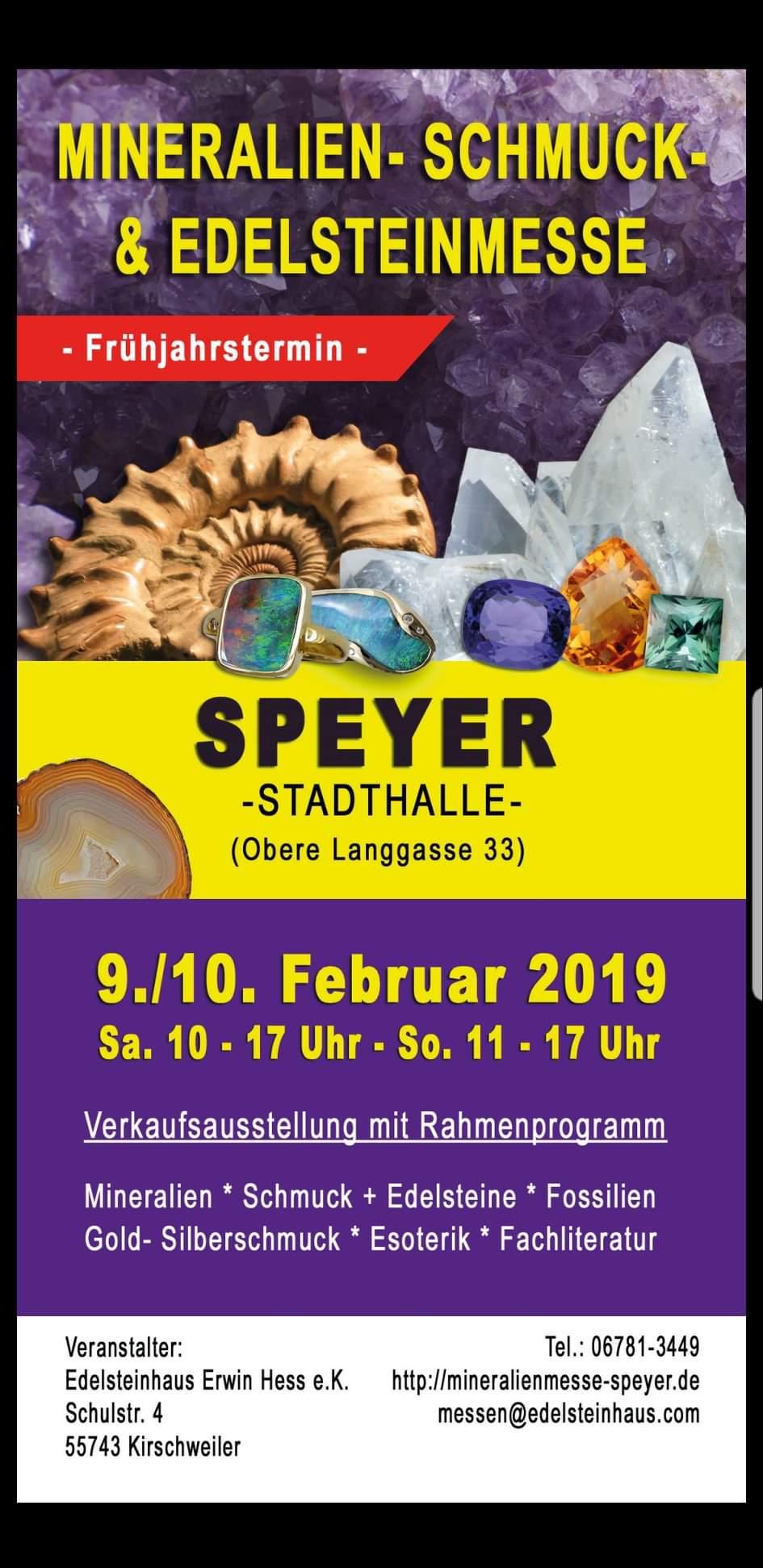Ferias y eventos de Febrero 2019 Fb_im213