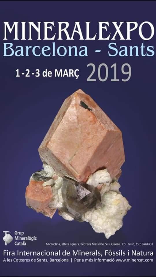 Ferias y eventos de Marzo 2019 Fb_im218