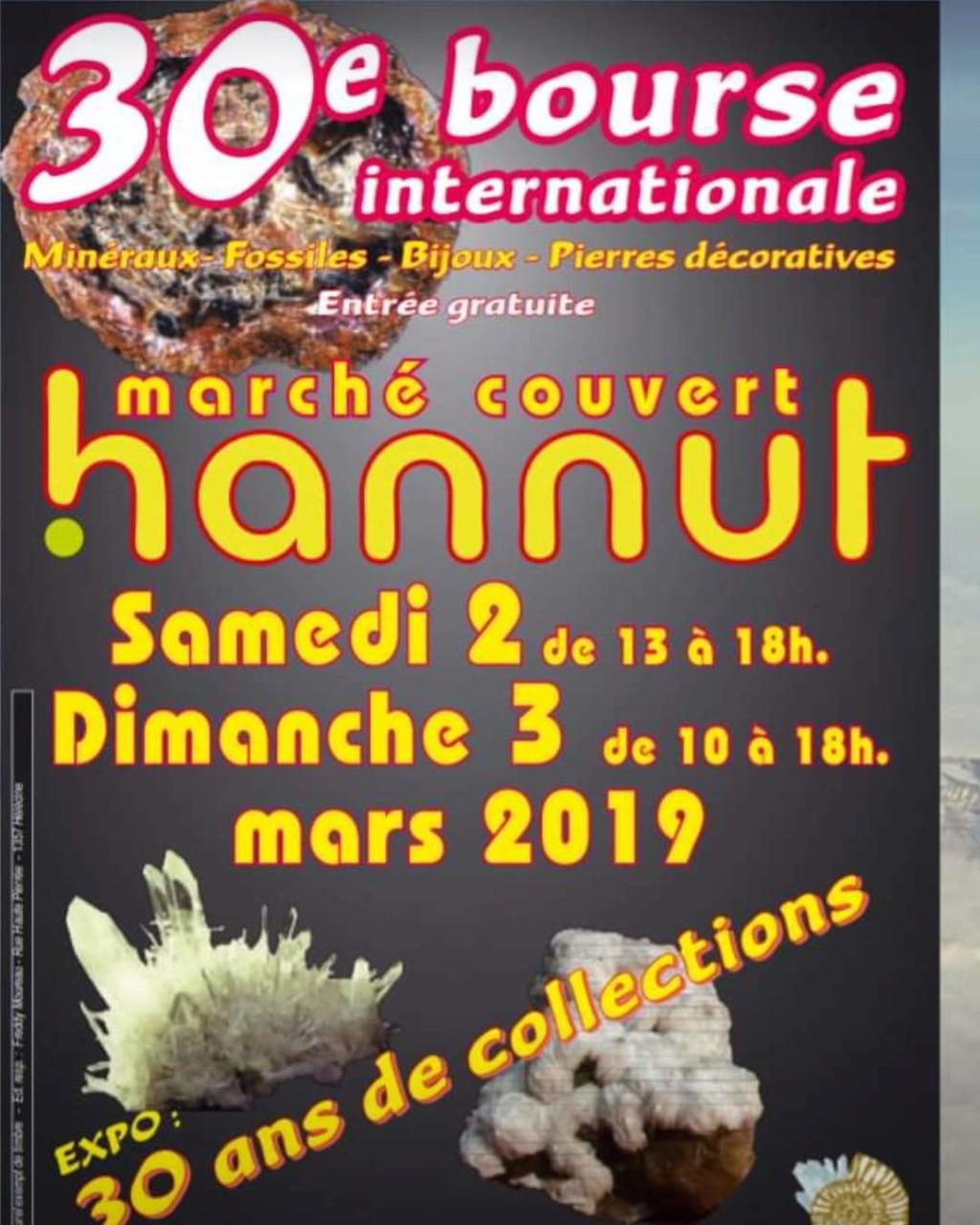 Ferias y eventos de Marzo 2019 Fb_im220