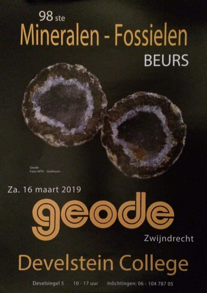 Ferias y eventos de Marzo 2019 Fb_im222