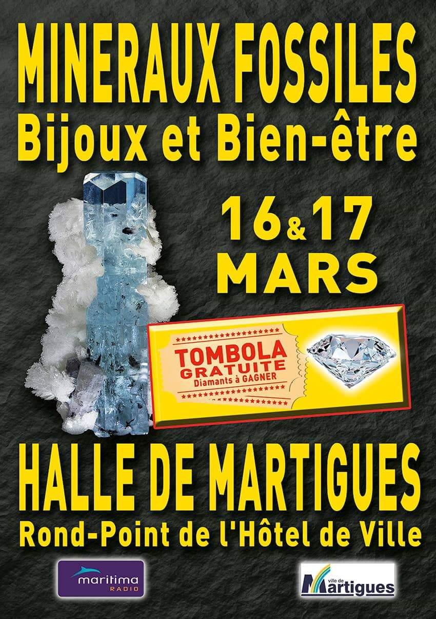 Ferias y eventos de Marzo 2019 Fb_im223