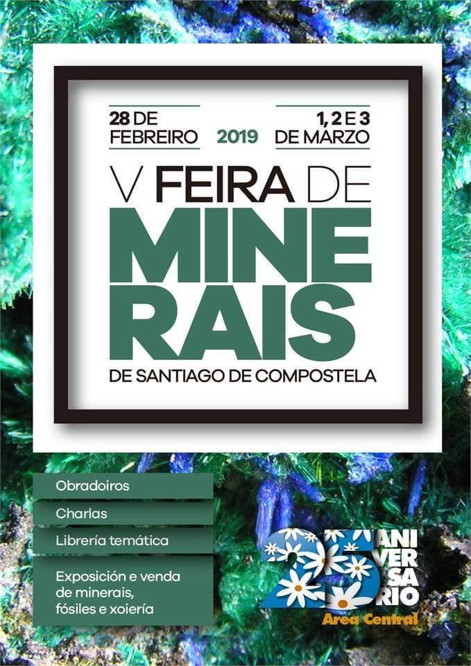 Ferias y eventos de Marzo 2019 Fb_im227