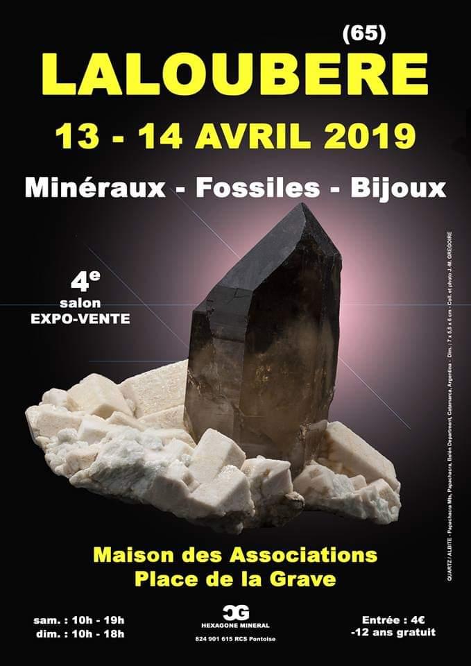 Ferias y eventos mes de Abril 2019. Fb_im230