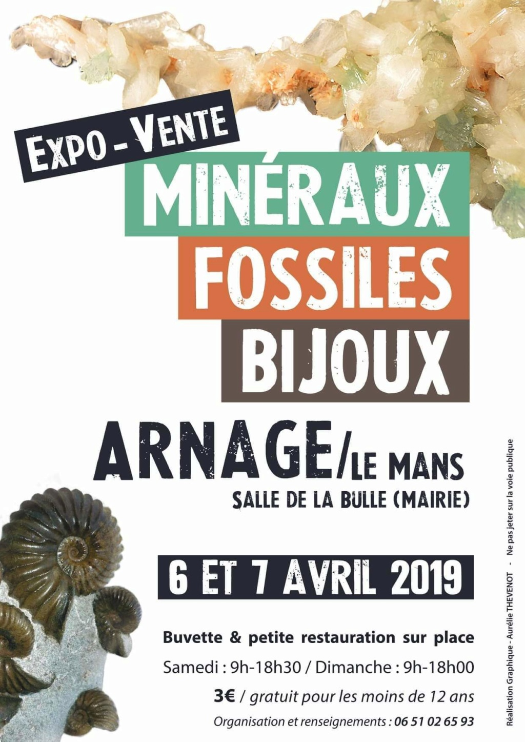 Ferias y eventos mes de Abril 2019. Fb_im232