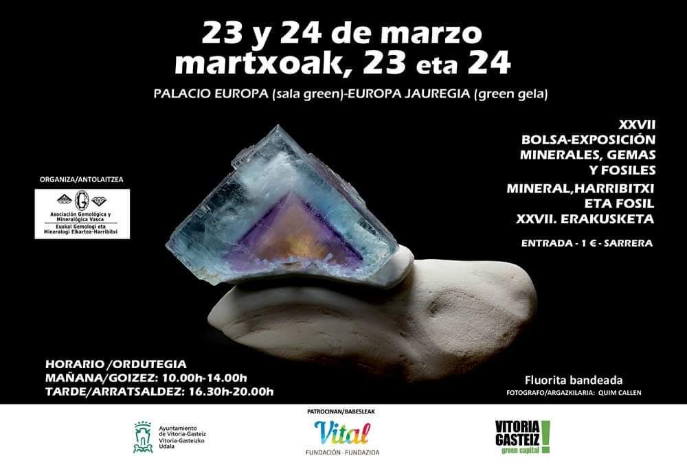 Ferias y eventos de Marzo 2019 - Página 2 Fb_im237