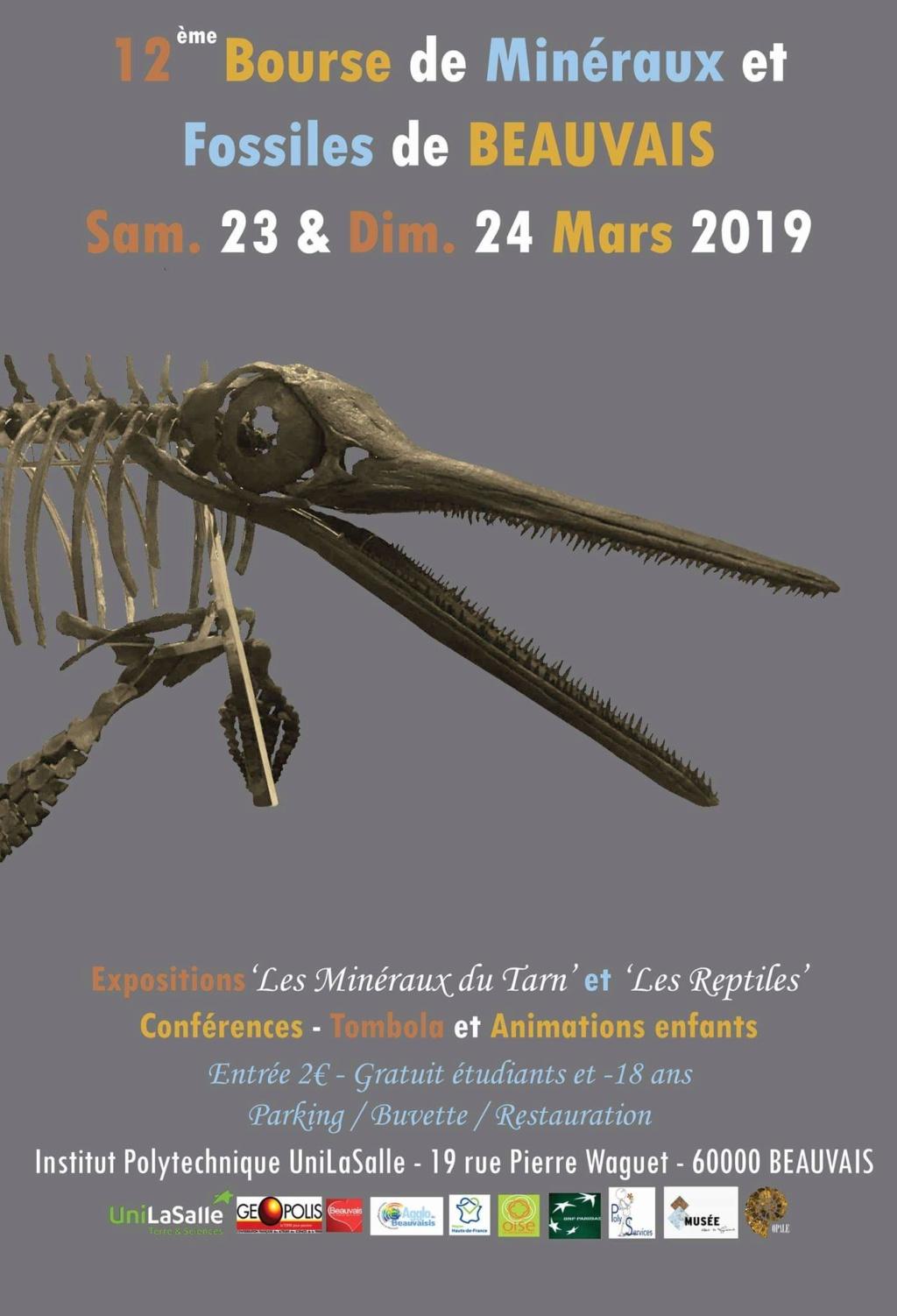 Ferias y eventos de Marzo 2019 - Página 2 Fb_im239