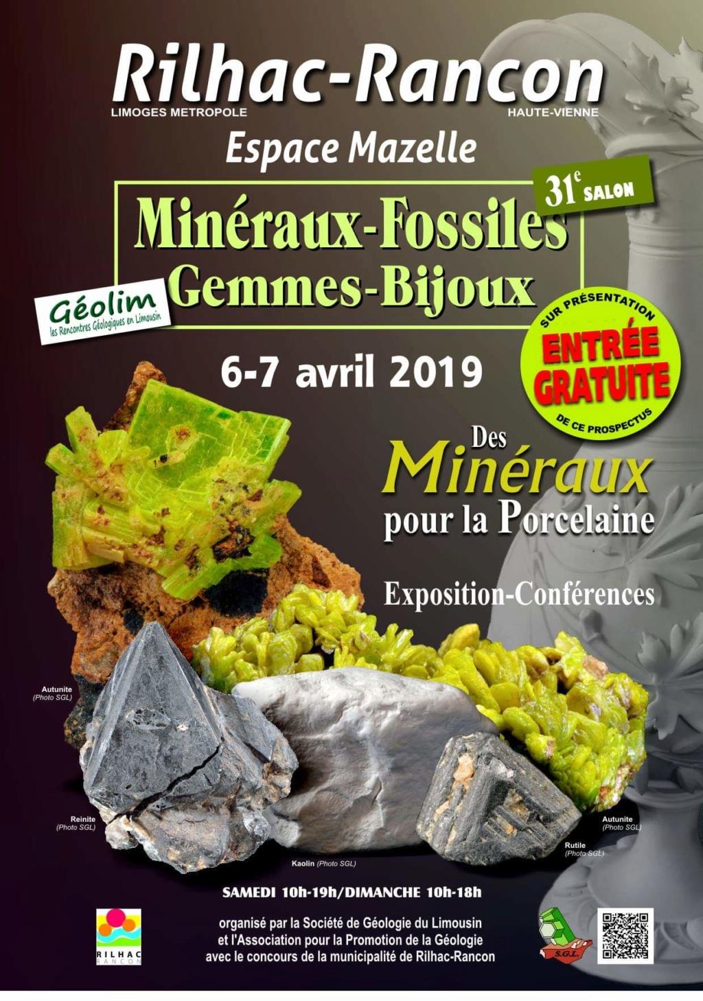 Ferias y eventos mes de Abril 2019. Fb_im241