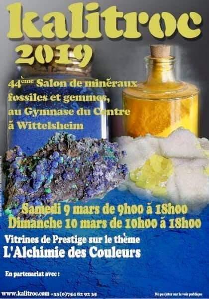 Ferias y eventos de Marzo 2019 - Página 2 Fb_im243