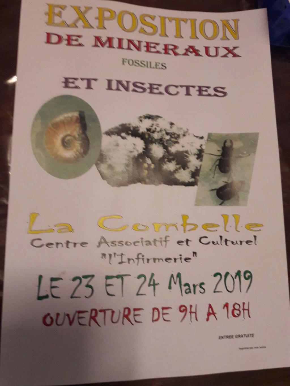 Ferias y eventos de Marzo 2019 - Página 2 Fb_im246