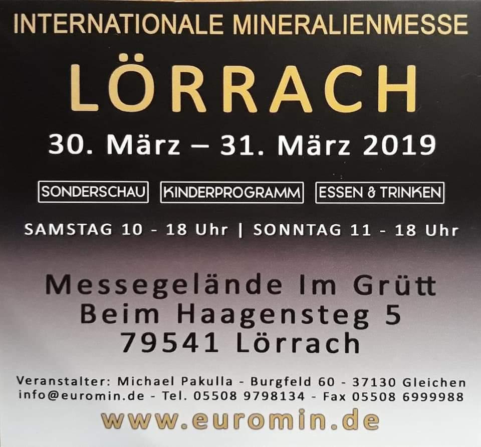 Ferias y eventos de Marzo 2019 - Página 2 Fb_im247