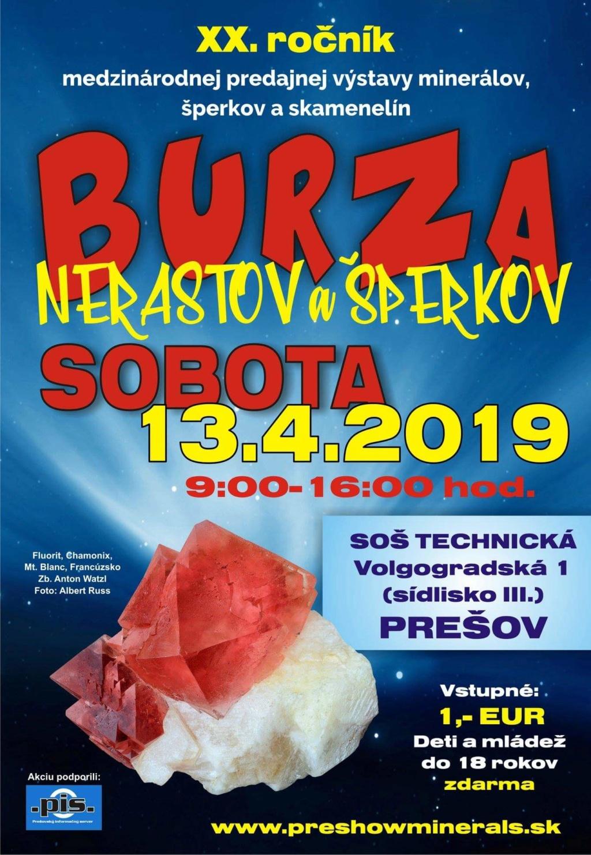 Ferias y eventos mes de Abril 2019. Fb_im252