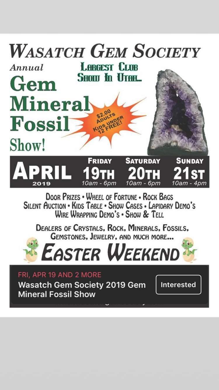 Ferias y eventos mes de Abril 2019. - Página 2 Fb_im260
