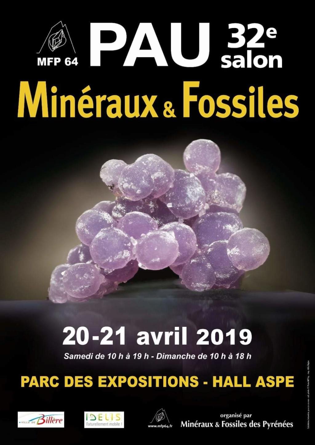 Ferias y eventos mes de Abril 2019. - Página 2 Fb_im261